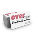 Business Cards cheap printing