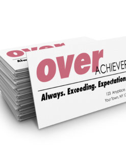 business card design. cheap printing business cards.