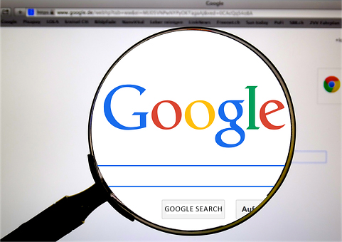 Improve.Google.Ranking