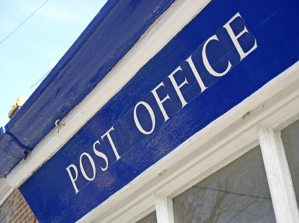 Post Office Postal Rates 2020 Cloud8printing.com Columbus, OH